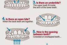 Desoto Orthodontics