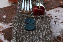 stylish dining