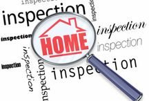 Home Inspectors In Your State / Home Inspectors All Over The United States And Canada