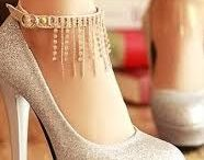Oh shoes