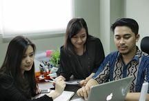 Digital Acency Indonesia / Digital Agency terdengar asing bagi kita. Jika dulu kita lebih mengenal Advertising Agency yaitu Agensi yang membantu para perusahaan untuk memasarkan produk/brand mereka melalui media cetak, banner, ataupun televisi. Namun seiring perkembangan IT yang semakin pesat, maka sekarang ada yang namanya Digital Agency.  Arfadia - DIGITAL AGENCY INDONESIA Arfadia - BEST DIGITAL AGENCY IN INDONESIA Arfadia - INILAH DIGITAL AGENCY TERBAIK DI INDONESIA www.arfadia.com