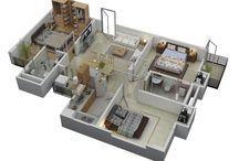 Квартиры >50м2