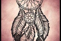 Tatuarze