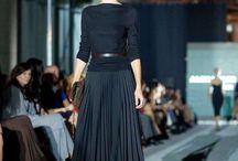 Tendenze moda Ai 2017