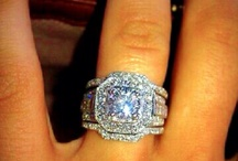 Pretty Jewelry I deserve:) / by Lara Andersen