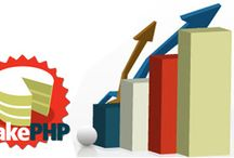 Cakephp web application development / we provide best cakephp development services at affordable prices across the world.