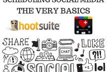 Small Biz Social Media