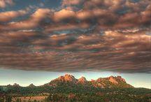 USA Wyoming WY