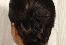 Hair Styles for Medium length Hair