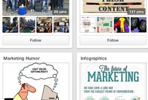 Pinterest Case Studies