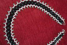 Jewelry bead