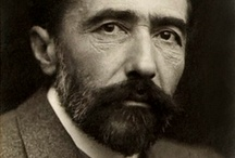 A.Pisarze