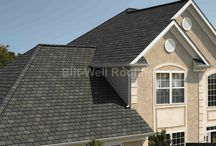 Bilt-Well Roofing, USA / Bilt-Well Roofing offers residential roofing, commercial roofing solutions, decking, solar installation, and maintenance services to residential and commercial property owners in Los Angeles, Ventura, and Orange counties.