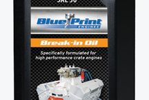 Blueprint engines blueprintengine on pinterest blueprint engines break in oil blueprint engines is proud to announce that we have malvernweather Images