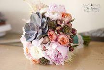 bouquets / visit: www.visimplinit.ro