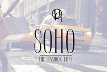 soho the fashion loft in lippstadt