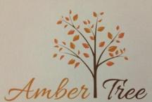 Amber Tree Toys / Amber Tree Toys https://www.facebook.com/#!/AmberTreeToys