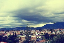 Cuenca / by Loly T.
