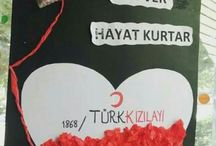 kizilay6