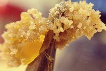 Concentrates / Medical Marijuana Concentrates