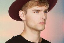 Hat Streetwear