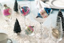 CHRISTMAS / by Wendy Ducharme