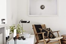 Design - Your Living Room / Living, living room family, media, theatre room inspirations and ideas