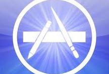 Ofertas iPad Diarias / Ofertas Diarias en Apps y Juegos para los iPad de Apple