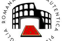 """Disciplinare """"Autentica PIzza in TEglia alla Romana"""" - APITER"""