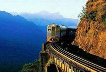 Hilarious Indian Railway