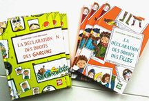 my work - Books