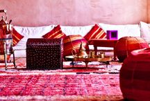 Design Inspiration Morocco / Pins to inspire our wedding decoration 2013/2014 Visit: www.boutiquesouk.com Follow us on: - Instagram accounts: https://www.instagram.com/boutiquesouk_weddings/ https://www.instagram.com/boutiquesouk/ -Facebook: https://www.facebook.com/boutique.souk