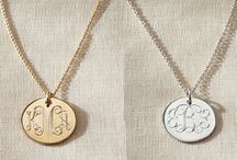 Mother's Day Gift Ideas / The best gift ideas for Mom this Mother's Day