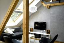 tetőtér