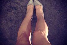 Vegan Shoes / Animal friendly women's shoes