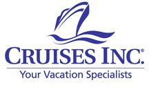 Tyra Young Cruises Inc. / http://www.cruisesinc.com/tyoung Cruises and Travel Independent Travel Specialist