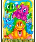 Dinosaures / Activités sur les dinosaures