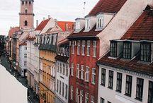 Denmark | Travel Dreams