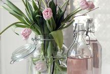 λουλούδια βάζω για σχόλια