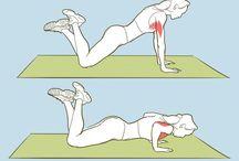 ejercicios para mi