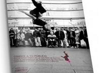 Revista Conectando Audiencias: Marketing Cultural y Desarrollo de Auidencias / En Asimétrica tenemos distintas publicaciones, en nuestra revista digital abordamos los temas más relevantes con los mejores expertos nacionales e internacionales sobre marketing cultural y desarrollo y fidelización de audiencias.