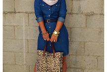 NYC warm stylish winter outfits