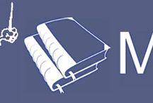 Seminary -- Scripture Mastery (SM)