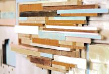 NCIDQ / Tips and Information on the National Certification on Interior Design Qualifications