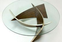 Design / by Sea Gray