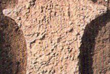 Hittit