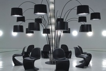 Installations & Events / by Foscarini