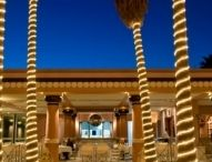 Marbella food and restaurants / The best places to eat our in Marbella.. http://guide.i-marbella.com/directories/restaurants