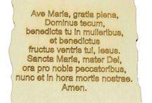 ♥Signore,Mia Luce♥