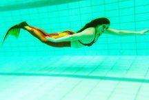 Your photos Black Delfina mermaid tail